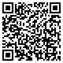 リプロLINE公式アカウント QRコード